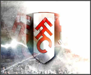 Emblemen von Fulham F.C. puzzle