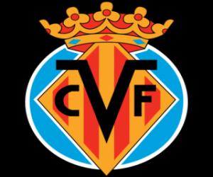 Emblemen von Villarreal C.F. puzzle