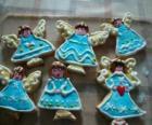 Keks  von Engel