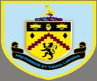 Emblemen von Burnley F.C.