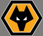 Emblemen von Wolverhampton Wanderers F.C.