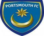 Emblemen von Portsmouth F.C.