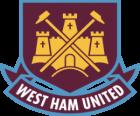 Emblemen von West Ham United F.C.