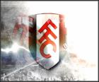 Emblemen von Fulham F.C.