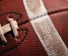 Ball American Football Ball