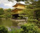Orientalisch-Art Haus