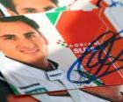 Adrian Sutil - Force India - Grand Prix von Ungarn 2010