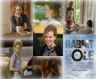 Nicole Kidman nominiert für die 2011 Oscars als beste Schauspielerin für Rabbit Hole