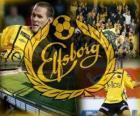 IF Elfsborg, schwedischer Fußballverein
