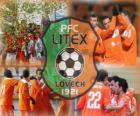 PFC Litex Lowetsch, Bulgarisch Fußballverein