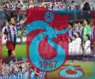 Trabzonspor AS, türkische Fußballmannschaft