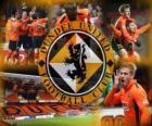 Dundee United FC, schottischer Fußballverein