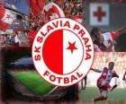 SK Slavia Prag, Tschechische Fußballnationalmannschaft
