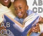 Internationale Dag van de Alphabetisierung, 8. September
