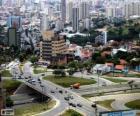 Sorocaba, Brasilien