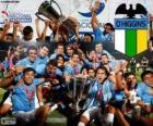 Club Deportivo O'Higgins, Chilenischer Meister Apertura 2013