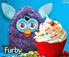 Frühstück von Furby