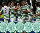 Celtic FC Meister 2013-2014