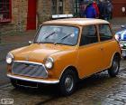 Mini 1000 classic