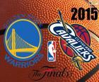 2015 NBA Finale