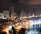 Natal, Brasilien
