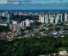 Manaus, Brasilien