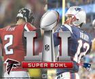 Super Bowl-2017