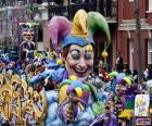 Die Narren Karneval