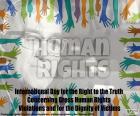 Internationaler Tag für das Recht auf die Wahrheit