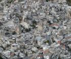 Göreme, Türkei