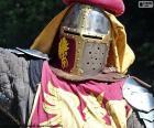 Ritter-Helm