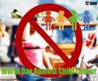 Welttag gegen Kinderarbeit