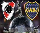 2018 Copa Libertadores Finale