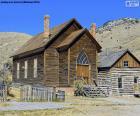 Methodistische Kirche, Vereinigte Staaten