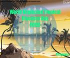 Weltvernachlässigter Tag der Tropenkrankheiten