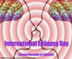 Internationaler Epilepontag
