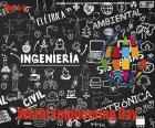 Welttag der Technik für nachhaltige Entwicklung