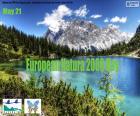 Europäischer Natura-2000-Tag