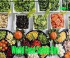 Welttag der Lebensmittelsicherheit