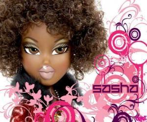 Sasha Musik ist dein Ding und kümmern uns um alle Clubs, Festivals, Bands und Tanz-Filme. Sind African American puzzle