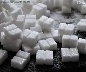Zucker puzzle