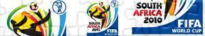 puzzles FIFA Fußball-Weltmeisterschaft 2010