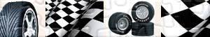 puzzles F1 Verschiedenes