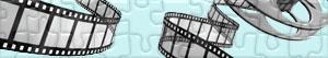 puzzles Verschiedenes Kino