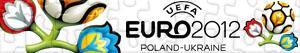 puzzles UEFA EURO 2012 Polen Ukraine