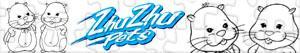 puzzles Zhu Zhu Pets