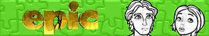 puzzles Epic. Verborgenes Königreich