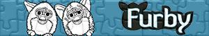 puzzles Furby