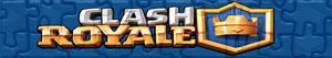 puzzles Clash Royale