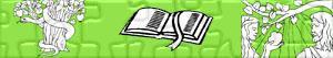 puzzles Bibel - Altes Testament - Tanach